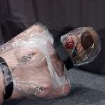 mummified-lesbian-bondage-29