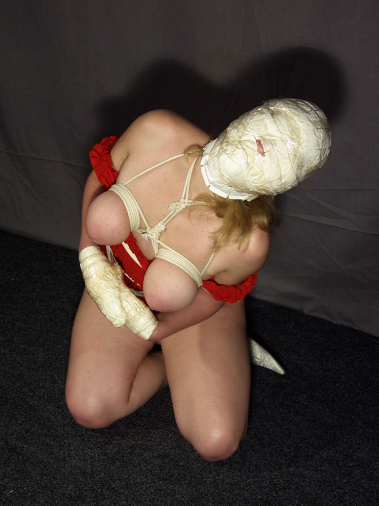 bdsm-mummification-tgptures-nude-weigh-in-hard