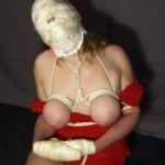 milf-mummified-bondage-13